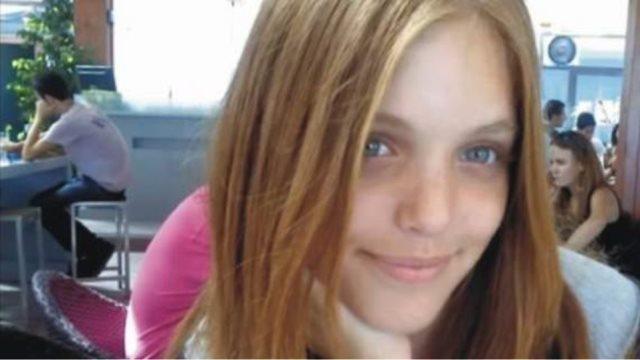 Όλοι αθώοι για τον θάνατο της 16χρονης Στέλλας Ακουμιανάκη!!!