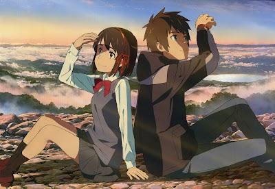 Popularidad vs Calidad en el Anime - Especial