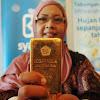 Ini Jawaban Bank BRI Syariah Tentang Halal & Haram Undian Berhadiah
