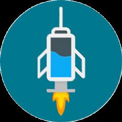 Apa Itu HTTP Injector ?, Kegunaan, dan Resikonya
