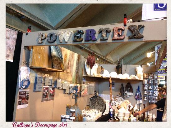 powertex,σεμιναρια powertex,powertex σεμιναρια belgium σεπτεμβριος 2016