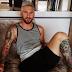 Decouvrez le nouveau look de Lionel Messi (photo)
