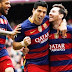 Gaji Total Pemain Barcelona Lebih Besar 1 Triliun dari Real Madrid