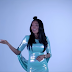 "Stephanie Otobo Releases Her Own ""Gospel"" Music Video - Watch It Here"
