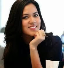 Download Lagu Raisa Mp3