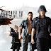 Trailer japonês de Final Fantasy XV traz novas cenas do jogo