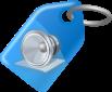 Tag dei file audio, gestione e catalogazione