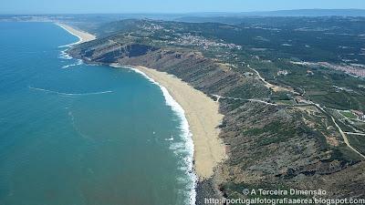 Praia da Gralha