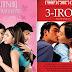 Memalukan, 31 Poster Film Bollywood Ini Ternyata Jiplakan Dari Hollywood