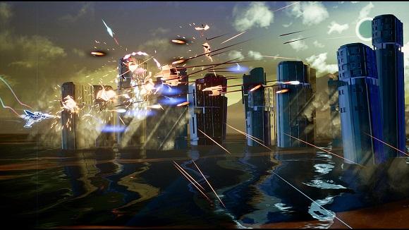 hyperfighter-boost-mode-on-pc-screenshot-www.deca-games.com-1