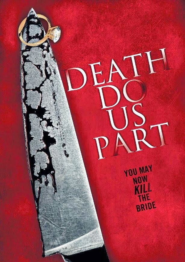 Death Do Us Part 2014 DVDRip ταινιες online seires oipeirates greek subs