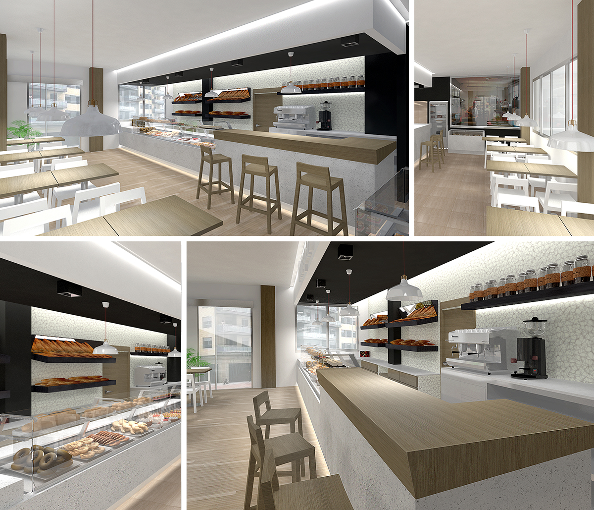 bakery_Coffee_shop_Design_Somerset_Harris_Chiva