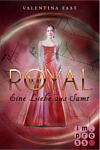 http://miss-page-turner.blogspot.de/2016/03/rezension-royal-eine-liebe-aus-samt.html