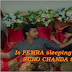 BEDROOM SCENES AND CLOSE TOUCHES AT PAKISTANI DRAMAS IS RUINING FAMILY TIME? -fusionstories