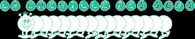 grande section ou CP différencier des sons proches