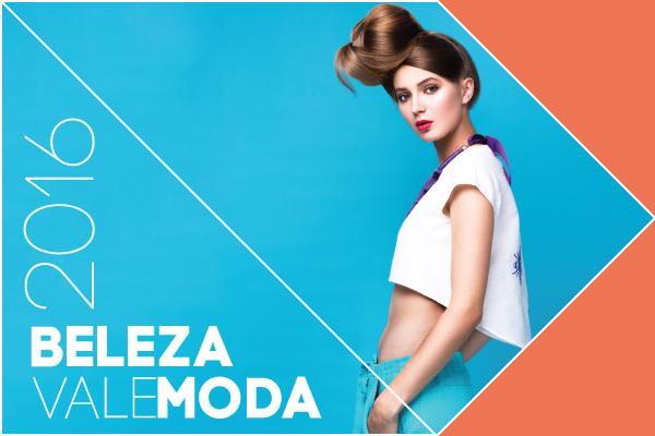 Senac Registro terá evento gratuito sobre beleza e moda
