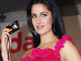 Katrina Kaif Wallpapers collection to view and Download thousands of high resolution