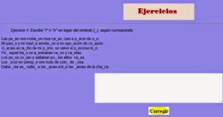 http://roble.pntic.mec.es/~msanto1/ortografia/erreeje.htm