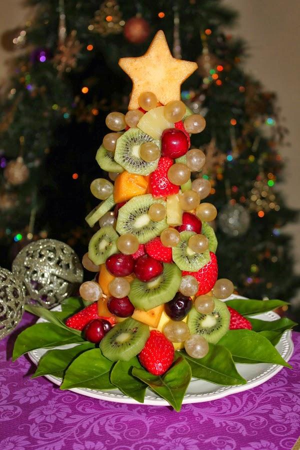 Inicio Feliz Navidad.Inicio Buenos Dias Feliz Navidad Feliz Navidad Feliz