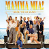 Mamma Mia! Here We Go Again OST Holds No. 1 on UK's Albums Chart