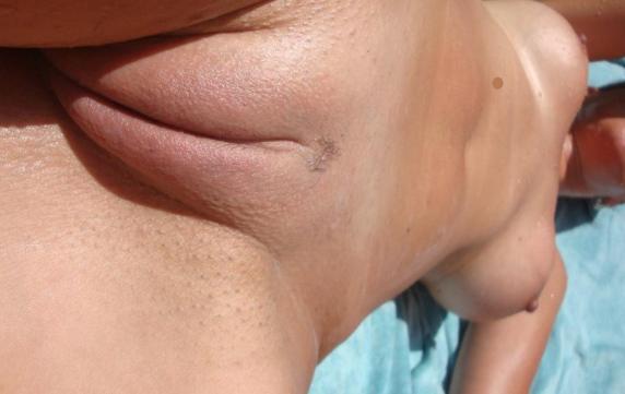 Video de vajinas