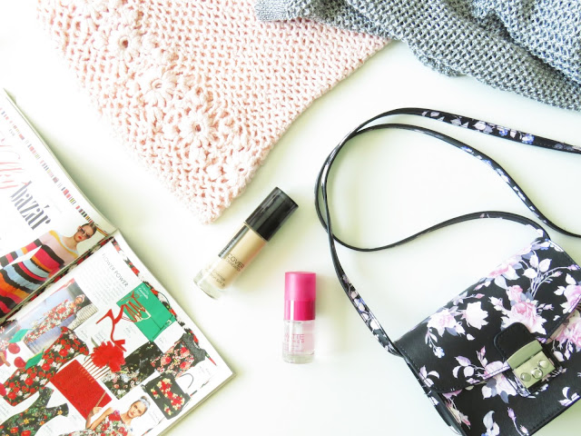 saveonbeauty_gabriella_salvete_makeup_recenzia