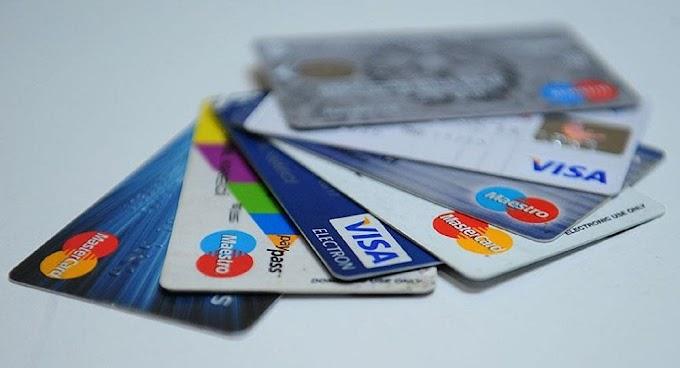 Kredi kartı borçlarını kapatmak adına bir destekte Vakıfbank'tan