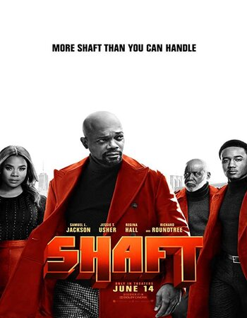 Shaft (2019) Dual Audio Hindi ORG 480p WEB-DL x264 350MB Multi Subs Movie Download