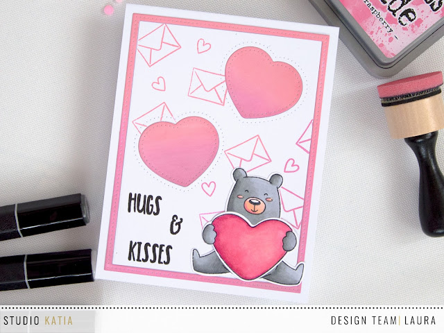 valentines-die-studio-katia-inlay-die-cut-card-close-up
