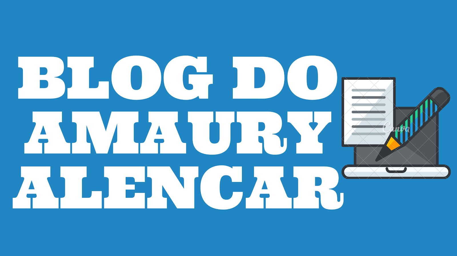 Blog Amaury Alencar - O Mais completo do Interior do Ceará