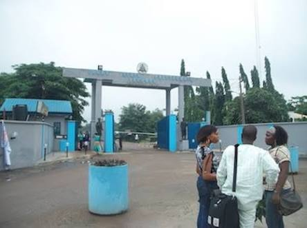 Some Nigerian University Lecturers Use Research Money To Buy Cars, Drink Beer?
