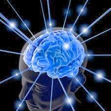 Tips Cara Menjaga Kesehatan Otak