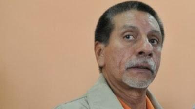 Rafael Venegas: El gobierno está rematando el futuro del país con la venta de recursos mineros
