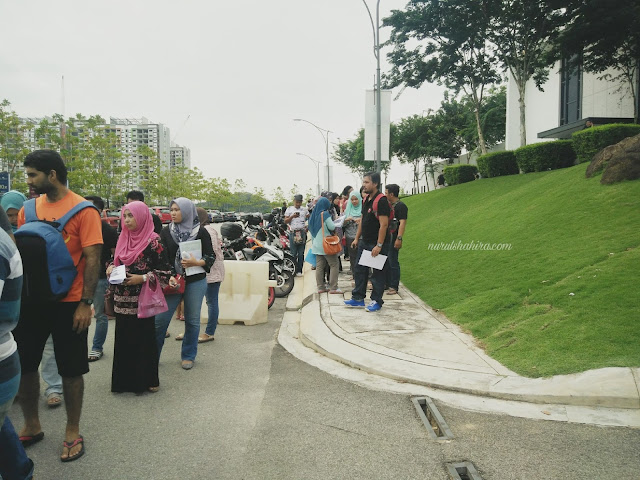 Rumah Selangorku, Dokumen Permohonan Rumah Selangorku, Rumah Selangorku Setia Eco Hill Semenyih