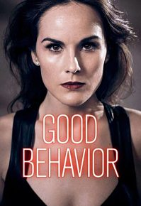 Good Behavior Temporada 1×08