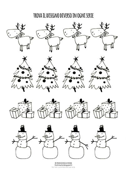 Stella Di Natale Da Stampare.Stelle Di Natale Da Colorare Excellent Rayher Set Fustelle Stella