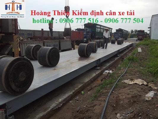 kiem-dinh-tram-can-xe-tai-80-tan