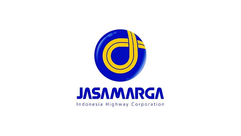 Lowongan Kerja BUMN PT Jasa Marga (Persero)
