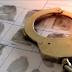 Pastor é acusado de assédio sexual e é preso por falsidade ideológica