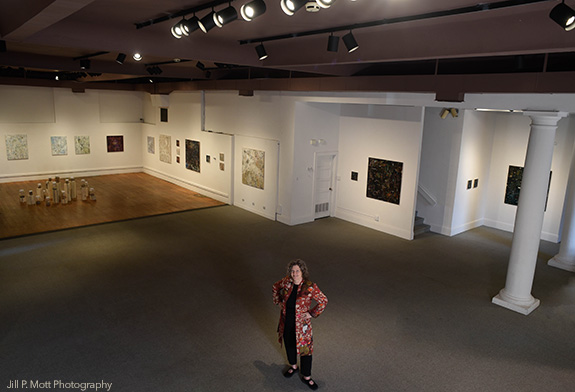 Bonnie lebesch exhibitions the love letters series premier exhibition was held in fort collins in the fall of 2017 all 48 paintings in the series plus 20 special edition mini stopboris Gallery