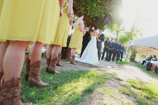 0  977103 00 moreover Real Wedding Lindsey Dj Rustic Diy Outdoor Wedding With Kraft Burlap Details besides Dt 27891 likewise Florida Beach Wedding With Seashells And Even Crossword Puzz in addition Real Wedding Lindsey Dj Rustic Diy Outdoor Wedding With Kraft Burlap Details. on romantic setting crossword