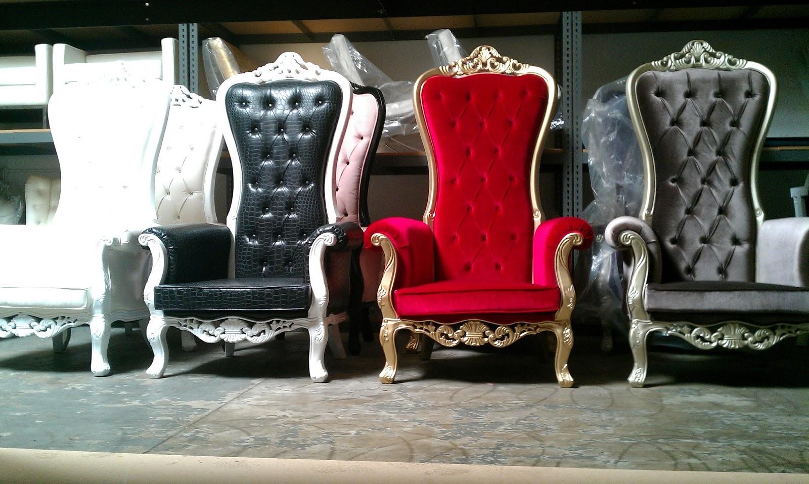 Peachy The Mod Spot Mcr 1 Throne Rental Prop Company In Oc Evergreenethics Interior Chair Design Evergreenethicsorg