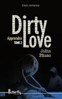 http://leslecturesdeladiablotine.blogspot.fr/2017/05/dirty-love-tome-2-de-jolie-plume.html