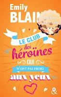 http://leslecturesdeladiablotine.blogspot.fr/2017/06/le-club-des-heroines-qui-nont-pas-froid.html