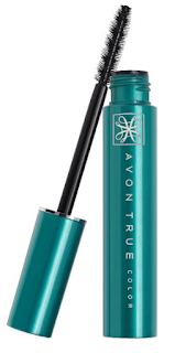 Super Shock Max Mascara
