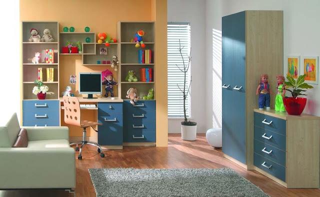 Детская мебель официальный сайт