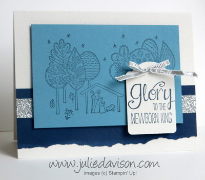 http://juliedavison.blogspot.com/2014/10/the-newborn-king-note-tag-card.html