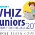 Whiz Junior Announces a Cash Prize of Rs. 100000 for the Principals of Top Tech Savvy School in Each Metro City