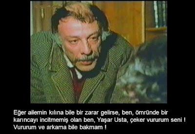 yasarusta-1