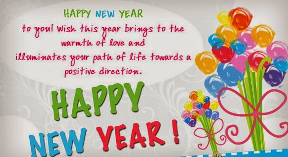 1000+] Happy New Year 2020 HD Wallpapers, Images, Pictures